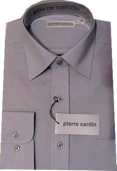 CHEMISE PIERRE CARDIN